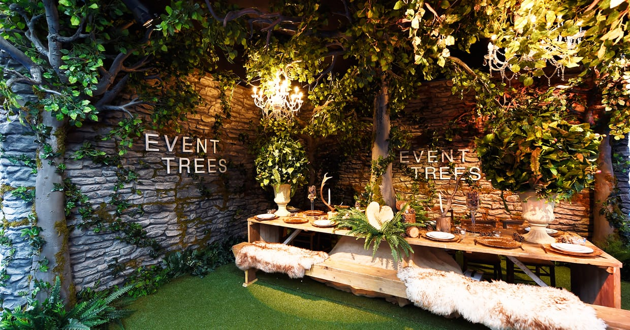 event-trees_resized-banners1